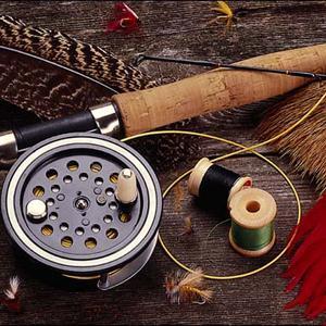 Охотничьи и рыболовные магазины Внуково