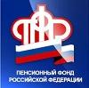 Пенсионные фонды в Внуково