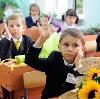 Школы в Внуково