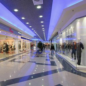 Торговые центры Внуково